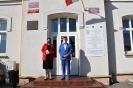 Wizyta w szkole posłanki Anny Gembickiej_3