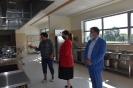 Wizyta w szkole posłanki Anny Gembickiej_9